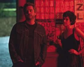 Albatroz, filme com Alexandre Nero, é um unicórnio na filmografia brasileira