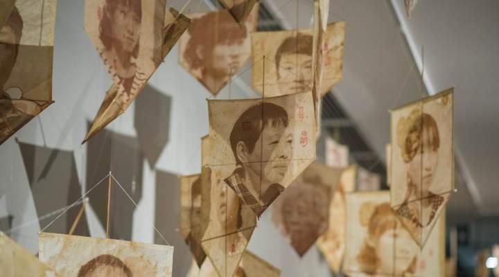 Bienal de Curitiba 2019 vai discutir fronteiras e terá exposição em outros estados