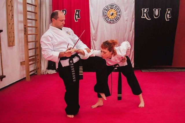 Escolas de arte marcial oferecem treinos online durante a quarentena