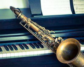 Festival de jazz quer transformar Curitiba na capital da música