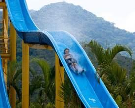 9 parques aquáticos em Curitiba e região para você se refrescar