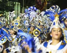 Carnaval 2018 chegou! Em Curitiba tem desfiles, Zombie Walk, carnaval rock e mais; veja datas