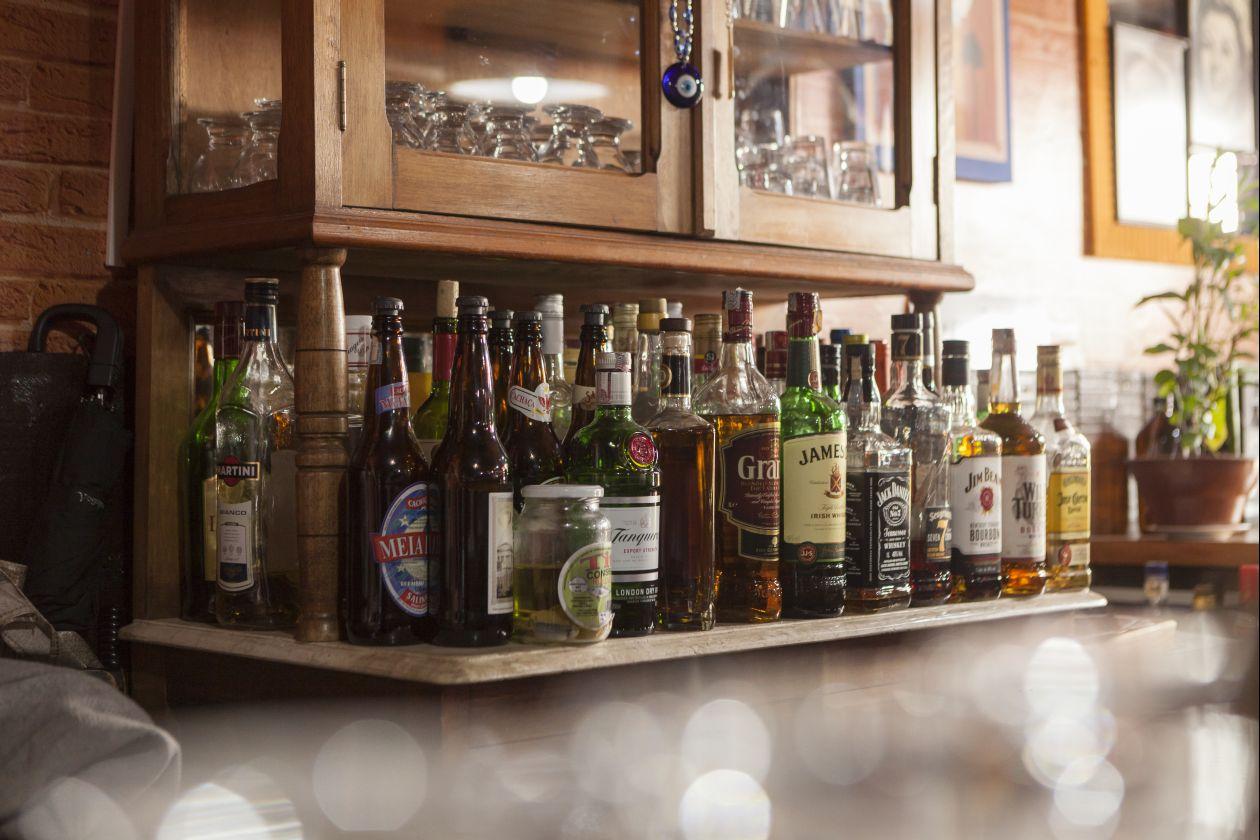 whisky mr watkins american saloon curitiba