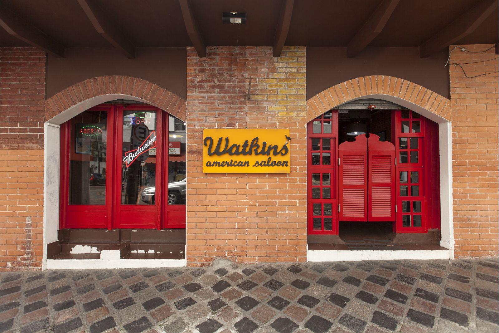 mr watkins american saloon curitiba