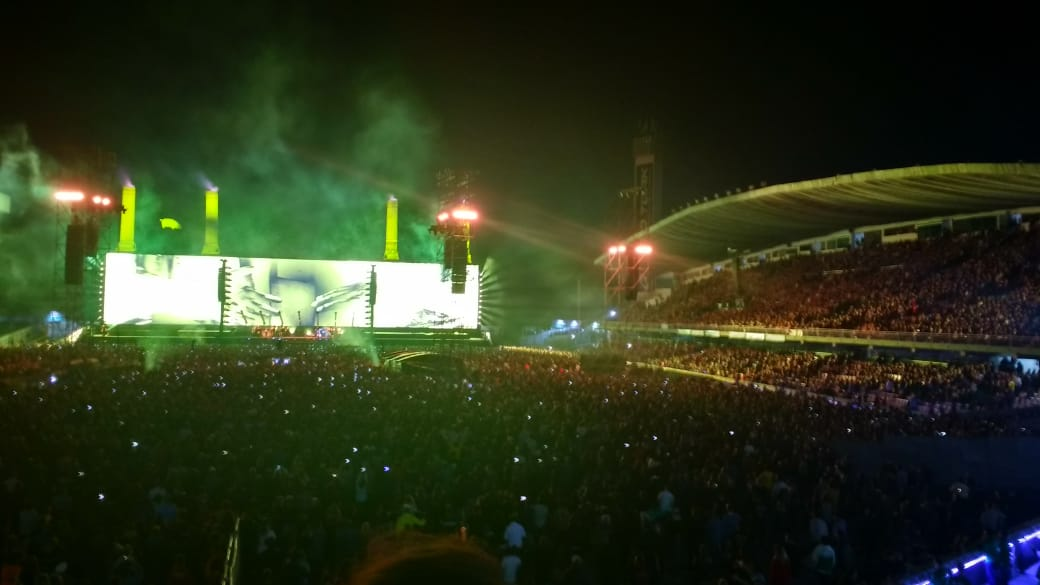 roger waters couto pereira