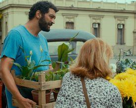 """""""O Filho Uruguaio"""" é destaque no Festival Varilux de Cinema Francês"""