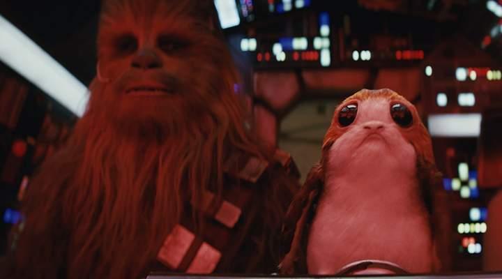 Star Wars Week começa dia 2 no Icbeu
