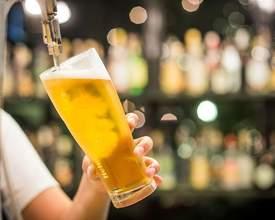 3 bares no Largo da Ordem que abriram no último ano e você precisa conhecer