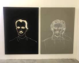 Cinco galerias de arte contemporânea que você precisa conhecer em Curitiba