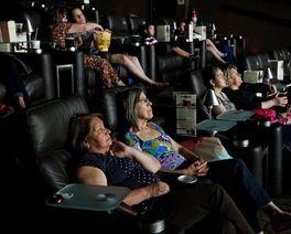 Como pagar menos nos cinemas de Curitiba