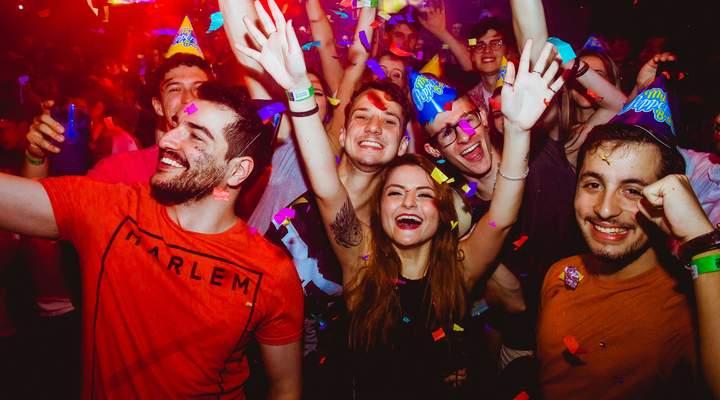 O que fazer em Curitiba na quinta-feira