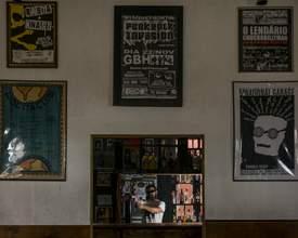 5 lugares para ouvir música autoral em Curitiba