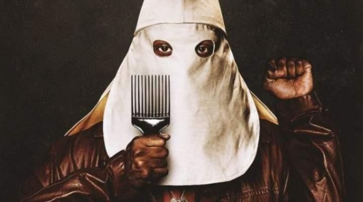 Assinante Gazeta pode ir a sessão do filme Infiltrado na Klan de graça