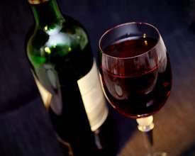 Onde assinante Gazeta do Povo compra vinho com até 20% de desconto