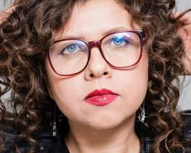 Semana tem show de Os Incríveis, Roberta Campos e muito mais. Confira o roteiro