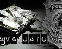 Lava Jato inspira sala de jogo de escape em Curitiba