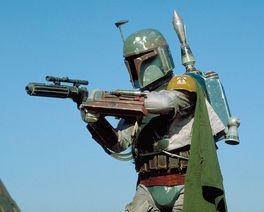 Ator de Star Wars vem a Curitiba em outubro