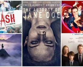 Os filmes que estreiam nesta semana