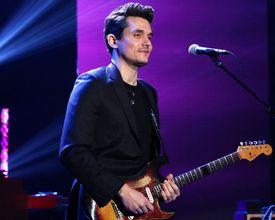 4 álbuns do John Mayer que você precisa conhecer antes do show