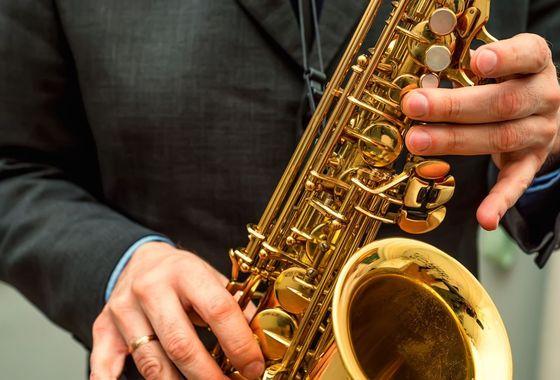 Festival no fim de semana vai ter 6 horas de muito jazz em Curitiba