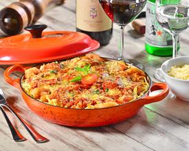 Grupo Victor tem 4 restaurantes com 20% de desconto para assinante Gazeta do Povo