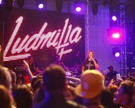 Não é só sertanejo: Country Festival se consolida como evento de música