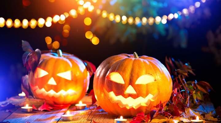 78e09d42a0b Festas e eventos para curtir o Halloween em Curitiba   Guia Gazeta ...