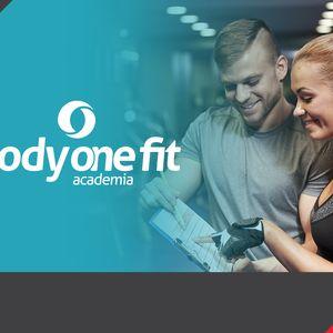Avaliação Física | Body One Fit