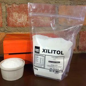 Xilitol  GoodFood - 500g
