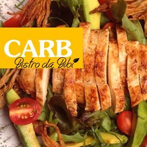 Kit Low Carb 3 dias | Bistro da Bibi